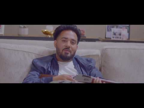 GANGLAND - Mankirt Aulakh ( REAL FULL HD...