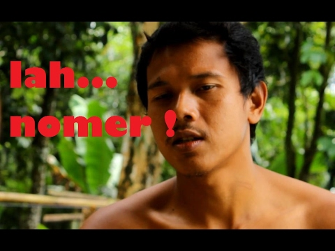 Video Lucu Ngapak PURBALINGGA #lah nomer
