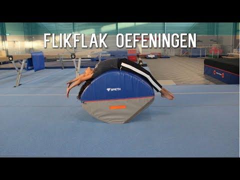 flik-flak-voorbereiden-met-deze-oefeningen-|-typisch-turnen