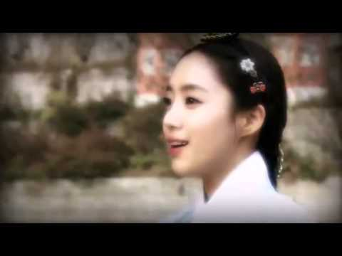 Queen Insoo (인수대비) [Trailer] - Drama Korea 2011