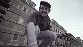 Napodano - Storia di un ratto (Official Video)