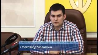 В Івано-Франківську викрили бордель