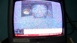 tv patrol chavacano my almost kidnappers arrested in zamboanga city
