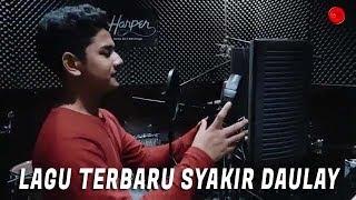 Syakir Daulay - Anugrah Cinta