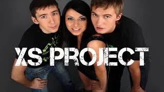 XS Project Водоворот Bass Boost