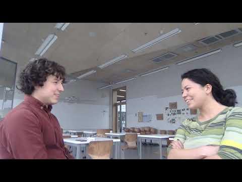 Phil'n'Jazz видеоблог серия 1 - Армянский джаз
