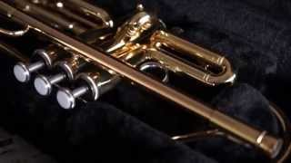 Great Southern Music Trumpet Rental
