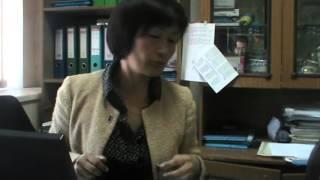 ЖилСтройСберБанк Казахстана грабит своих заемщиков