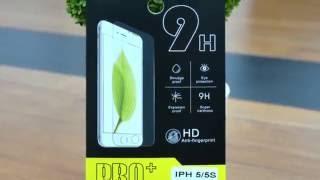 Защитное стекло на iPhone(Купить Защитное стекло на iPhone 4/4s/5/5s/5ce/6/6+/6s/6s+/7/7+ Оптовые продажи защитных стекол к любым телефонам Подробне..., 2016-09-25T19:13:42.000Z)