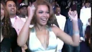 Mo'Nique's Tribute to Beyoncé' at the 2004 BET Awards