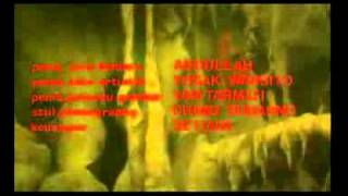 vuclip JAKA SEMBUNG VS BERGOLA IJO_PART 1.flv