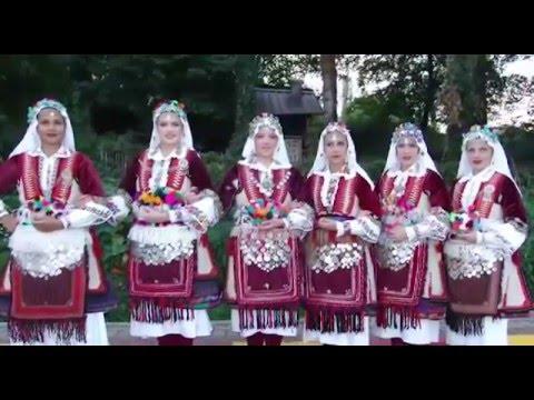 ТВМ Дневник 22.04.2016