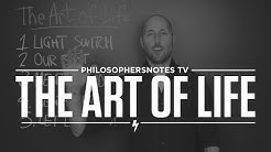 PNTV: The Art of Life by Ernest Holmes