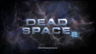 [TM] Dead Space 2 - Necromorph Killing Trailer [Two Steps From Hell - Original Trailer Music]
