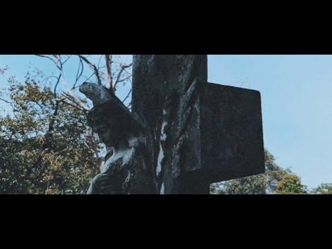 THE VILLAIN WITHIN - THRILLER/HORROR SHORT FILM