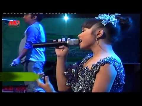 Tasya Rosmala - Cemara Biru _ NEW SHELLA Live in Menaor Banjarjo Sukodadi Lamongan