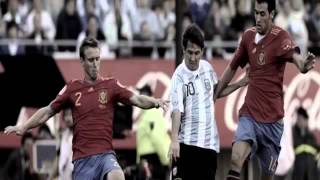 Lionel messi ● top 10 magic dribbling skills ever