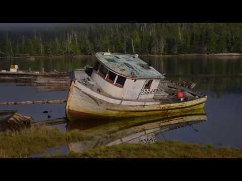 Oona River - Porcher Island