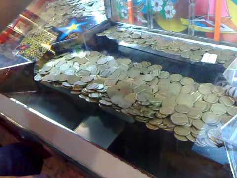 Coin dozer pro hack bedavao / Wabi coin and walmart videos