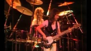 Baixar Freddie Mercury - Death On Two Legs // Queen - A Night At The Opera