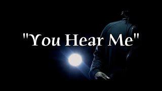 Fat Tone Jr aka Yung Cat - You Hear Me (Official Video) @YungCatBgm