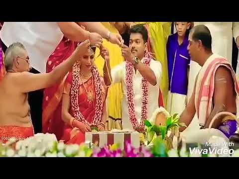 Vijay sammantha theri movie en Jeevan en...