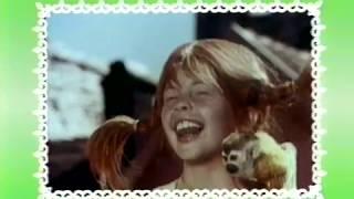 キャロライン洋子が歌っている懐かしいビデオです。 テスト用に上げて見...
