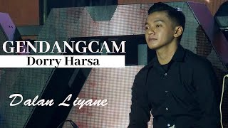 Download lagu Gendangcam Dory Harsa - Dalan Liyane