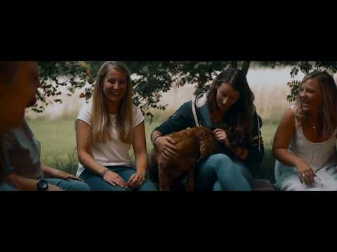Jake Morrell - Home (Official Video) Mp3