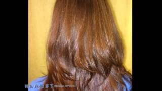 Accents Hair Studio Erie PA 16508