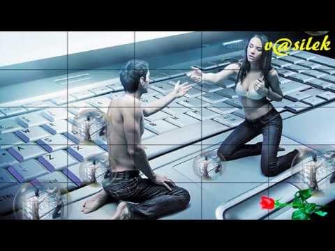 Песня Я куплю тебе новую жизнь ( Remix) - DJ LenKira Feat. Белый Орел скачать mp3 и слушать онлайн