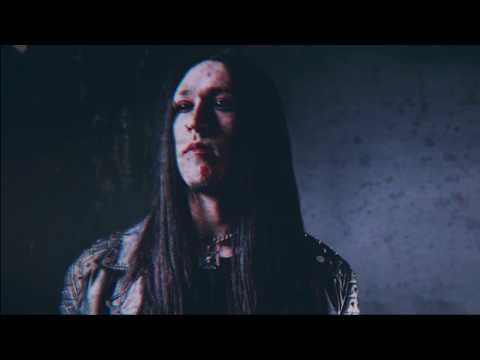 TRYGLAV - Evil Dead (Official Lyric Video)