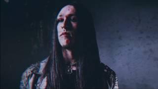 TRYGLAV – Evil Dead (Official Lyric Video)
