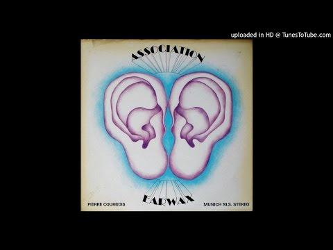 association-p.c.-[1970]-ear-wax---01.-spider