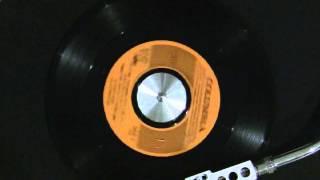 Isao Sasaki - We Are Gatchaman 45 RPM Vinyl