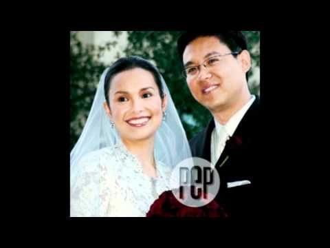 philippine celebrity wedding
