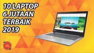 10 Laptop Gaming 6 Jutaan Terbaik Maret 2019 - GOSIP TEKNO INDONESIA