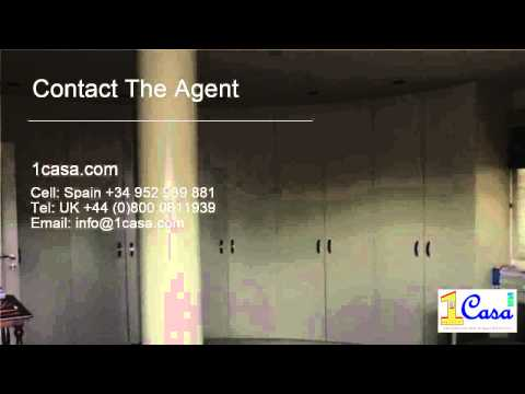 5 Bedroom Town House For Sale in Barcelona, Catalonia, Spain for EUR 2,475,000...