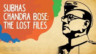 Subhas Chandra Bose: What Do The Declassified Files Behold?
