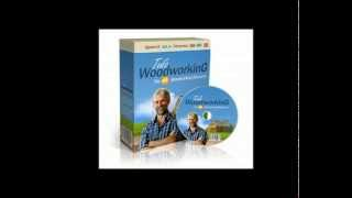 Ted's Woodworking Package - Ted's Woodworking Package Free