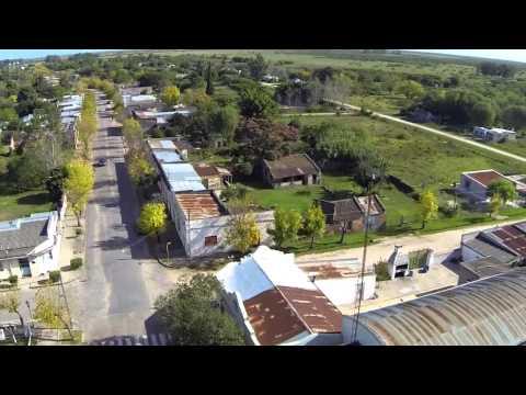 VILLA SORIANO Soriano Uruguay