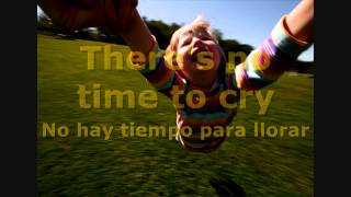Download R.E.M. - Shiny Happy People - Subtitulada en español e inglés MP3 song and Music Video