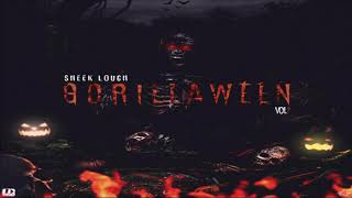 Sheek Louch - Gorillaween Vol. 2 (Full Mixtape 2019) Ft. The Lox, Tony Moxberg, Snype Life