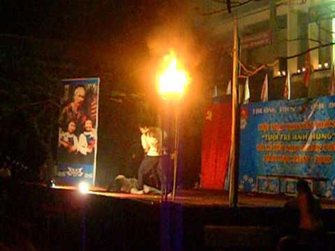 phút truyền thống trường An Phú Đông 2012.AVI