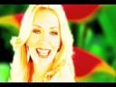 Nikkole - Exotic Music Video