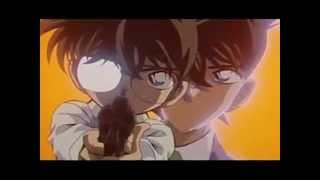 Main Thema - Detective Conan Wiki