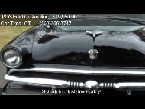 Car For Sale  Bridgeport Ct