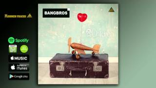 BANGBROS - Children (Radio Edit)
