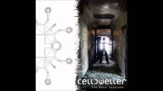 Celldweller - Own little world [instrumental]