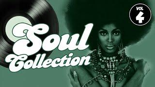 Soul Collection, Vol. 4